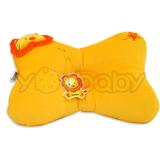 小獅王辛巴 Simba 造型枕