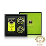【Health Nature】茶樹精油禮盒