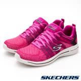 SKECHERS (女) 運動系列 Burst 2.0 - 12651HPK