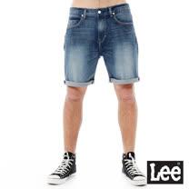 Lee Dry Comfort牛仔短褲