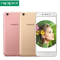 OPPO A77 5.5吋雙卡八核心智慧手機◆贈原廠自拍桿+16GB記憶卡