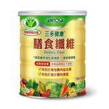 三多 健康膳食纖維 350g/罐◆德瑞健康家◆
