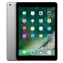 Apple iPad 128GB Wi-Fi 平板電腦 _ 台灣公司貨 (MP2H2TA/A) - 太空灰