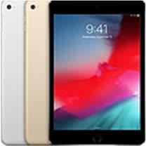 Apple iPad mini 4 Wi-Fi 128GB 平板電腦【贈螢幕保護貼 + 觸控筆 + 專用機背蓋】