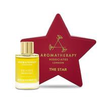 ( 特賣)AA 明煥晨曉之星 (Aromatherapy Associates) (盒損品)