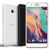 HTC One X10 5.5吋3G/32G八核雙卡雙待機 -加送保護套+9H玻璃保貼