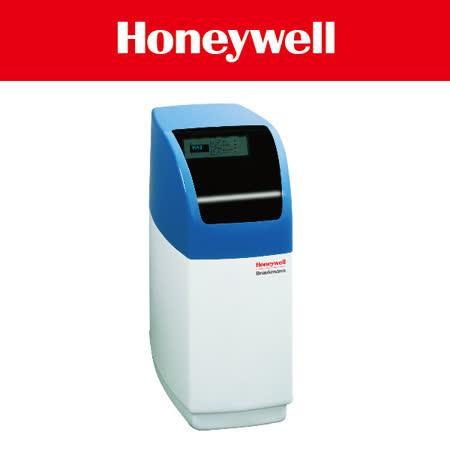 【Honeywell】 PW60B-TW 鎂離子抑垢設備