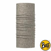 BUFF 釣魚-蘇瓦之石 COOLMAX抗UV驅蟲頭巾