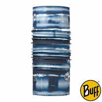 BUFF 海港藍暈 COOLMAX抗UV頭巾