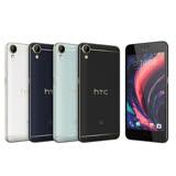 HTC Desire 10 Lifestyle 5.5 吋四核心(2GB/16GB) 智慧型手機LTE