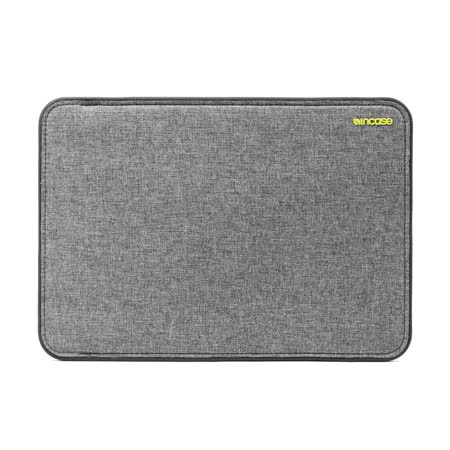 INCASE ICON Tensaerlite 13 吋 MacBook Air 磁吸内袋 (时尚灰/黑)