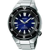 SEIKO PROSPEX SCUBA 200米潛水機械錶-45mm 6R15-03G0B(SBDC047J)