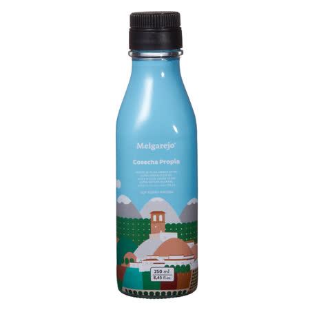 【梅爾雷赫】頂級extra virgin冷壓初榨橄欖油250ml