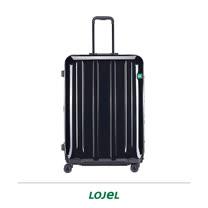 《Traveler Station》LOJEL C-F1610 NOVIGO 煞車輪鋁合金框箱 30吋 三色可選