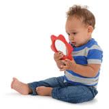 【英國 ambi toys】花花鏡