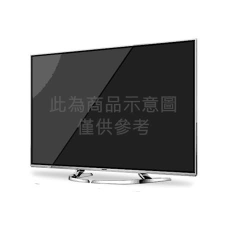 │Panasonic│國際牌 58吋4K PRO LED TV VIERA電視 TH-58DX700W *免費舊機回收*