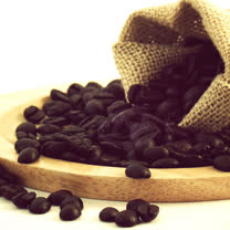 【Gustare caffe】精選摩吉安納咖啡豆隨手包(110±5g/包)(任選)