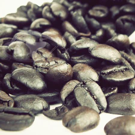 【Gustare caffe】精选西达摩咖啡豆(1磅)(任选)