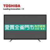 【佳麗寶】-(TOSHIBA東芝)32吋 LED液晶顯示器+視訊盒(32L2686T)