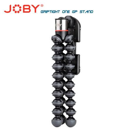 JOBY 手機夾三腳架(不含遙控器) GripTight One GP Stand-JB16