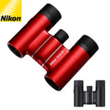 Nikon Aculon T01 10X21 雙筒望遠鏡(公司貨)