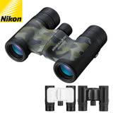 Nikon Aculon W10 10X21 雙筒望遠鏡(公司貨)