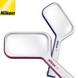 Nikon Reading Magnifer S1-4D 放大鏡(公司貨)