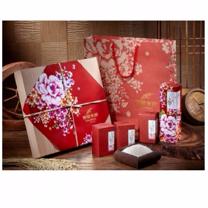 【芳榮米廠】玫瑰米禮盒 (每盒8包,每盒300g)(免運)