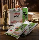 【芳榮米廠】禾家米10包 (每包2KG)(免運)