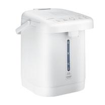 CHIMEI 奇美 智能渦流捕蚊燈 MT-08T0S0