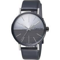 Calvin Klein Mens Boost  鼓動系列時尚腕錶 K7Y21CCX