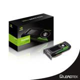 麗台LEADTEK NVIDIA Quadro P6000 顯示卡