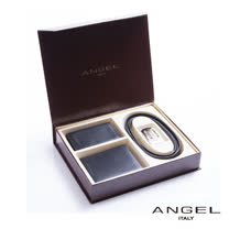 ANGEL 精緻禮盒三件組 0566-503-01-9