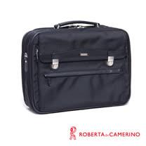 Roberta di Camerino 商務旅行包 020R-04801