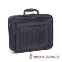 Roberta di Camerino 筆電型公事包