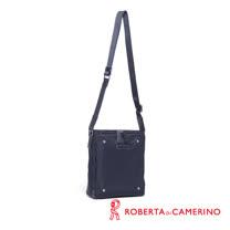 Roberta di Camerino工作包 020R-868-01