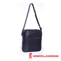Roberta di Camerino直式側背包 020R-837-01