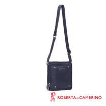 Roberta di Camerino直式側背包 020R-872-01