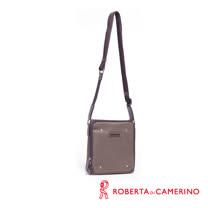 Roberta di Camerino直式側背包 020R-872-02