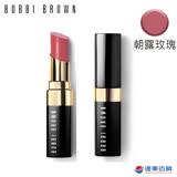 【官方直營】BOBBI BROWN 芭比波朗 精萃修護唇膏(朝露玫瑰)