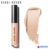 【原廠直營】BOBBI BROWN 芭比波朗 一抹完美遮瑕筆 柔沙 Sand