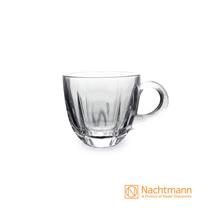 【德國Nachtmann】Venus維納斯特調杯