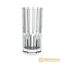 【德國Nachtmann】白楊果汁杯15cm,310ml