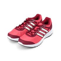 (女) ADIDAS Duramo Lite W 輕量吸震跑鞋 紅桃 BB0887 女鞋 鞋全家福
