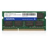 威剛NB-DDR3L 1600 4G(512*8)1.35V 低電壓筆記型RAM