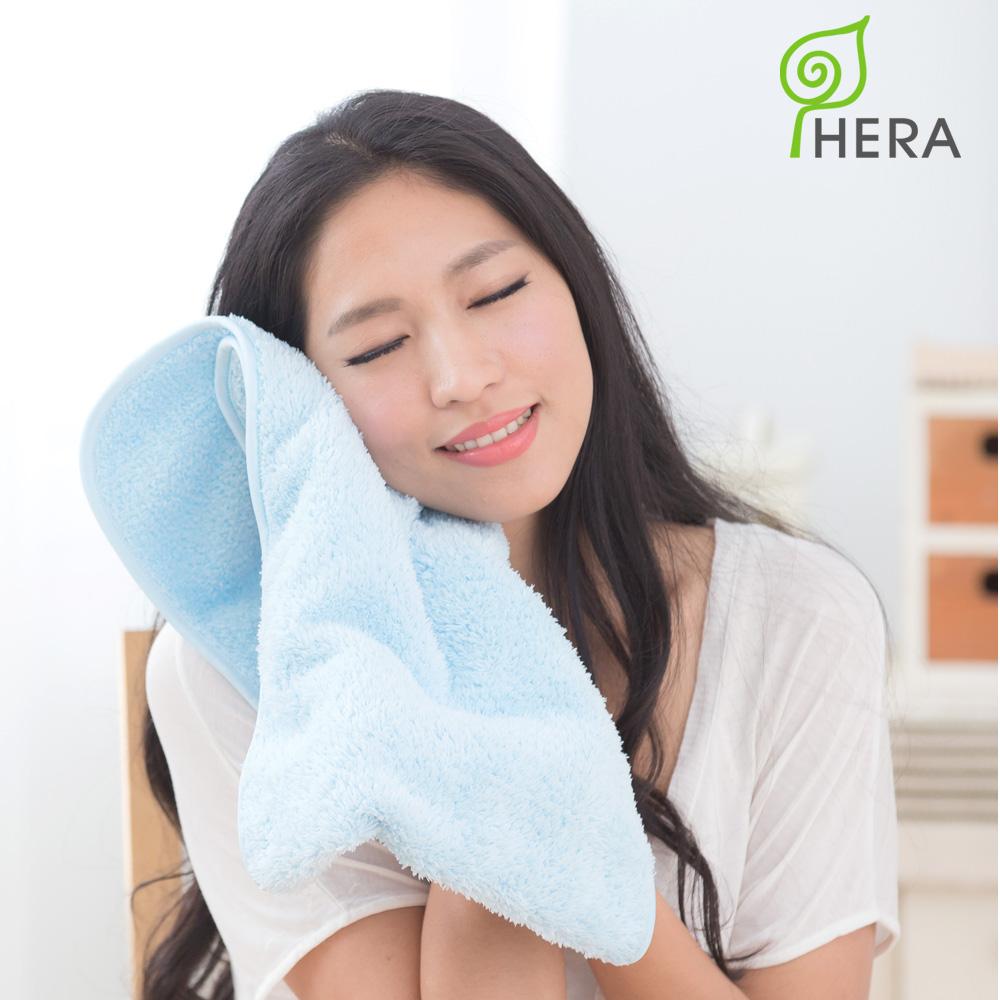 3M專利瞬吸 快乾抗菌超柔纖毛巾
