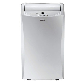HERAN禾聯 6-8坪 HPA-35G1H冷暖移動式空調(不含安裝)