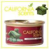 【御香坊California Scents】 肉桂花CAN001 淨香草