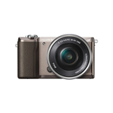 SONY A5100L 16-50mm ILCE-5100L 公司貨 變焦鏡組 送專用電池+專用座充+16G高速卡+吹球清潔組