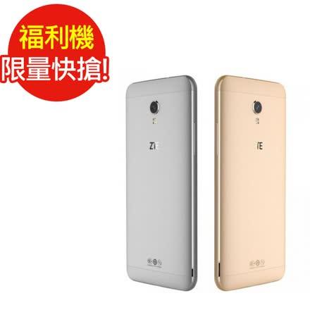 福利品_ZTE V7 Lite 4G- 全新未使用